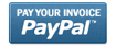 PayPal - Pay your bill online